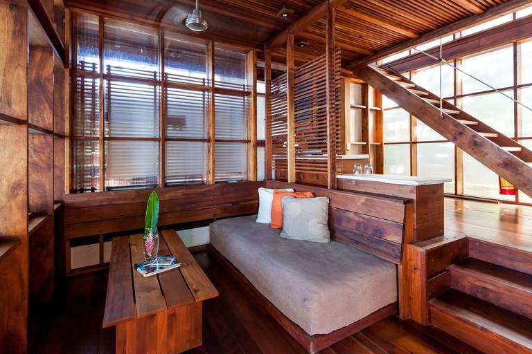 Jicaro Island Lodge_a555423a