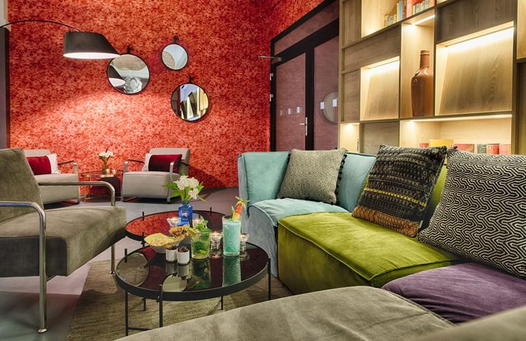NYX Hotel 1
