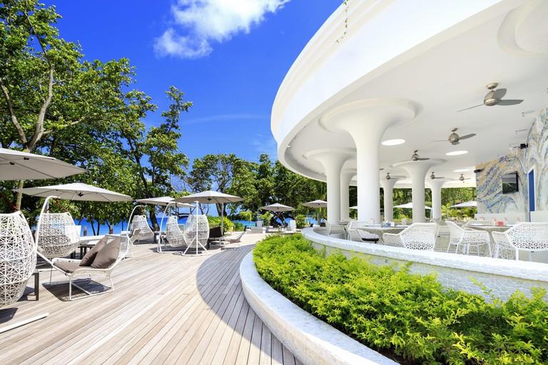Savoy Resort & Spa1