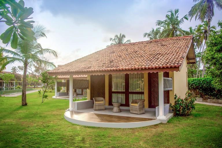 The Villas Wadduwa