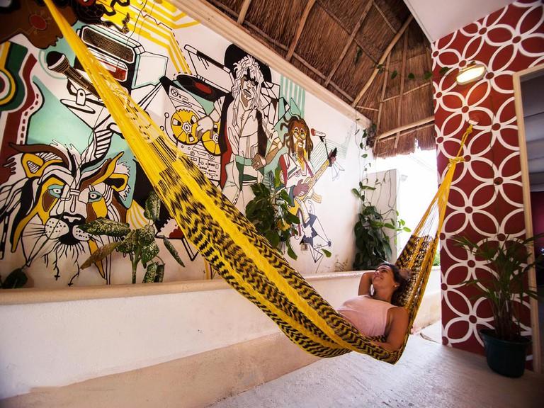 Quintana Roots