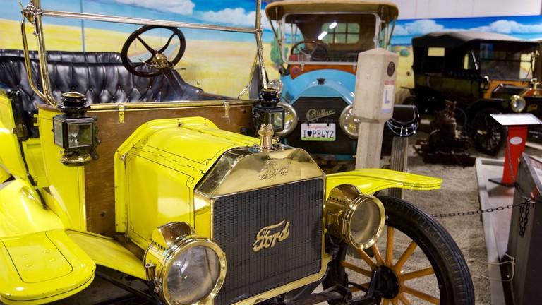 193934-California-Automobile-Museum.jpg