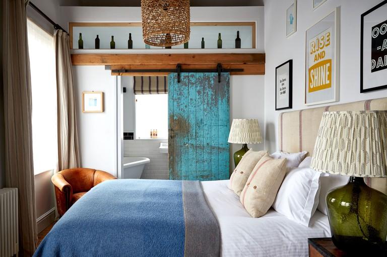 Artist Residence Penzance 24cc954e