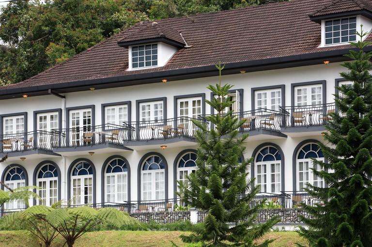 Cameron Highlands Resort_0402eedb