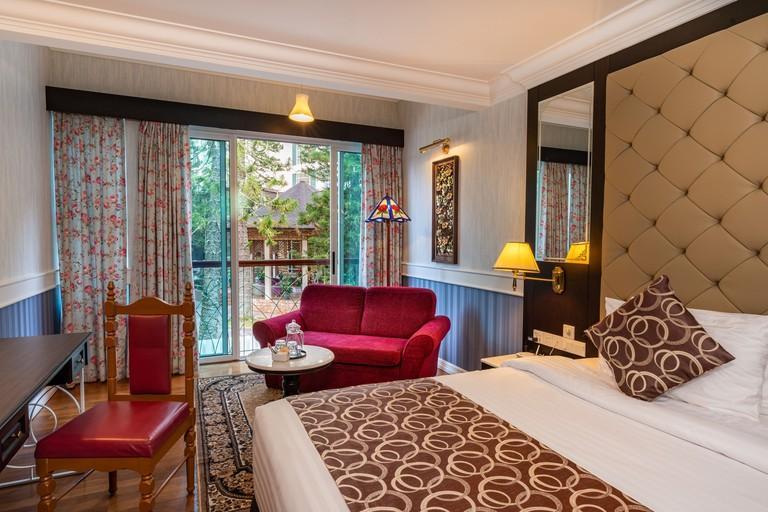 Century Pines Resort_7dd7e7e9