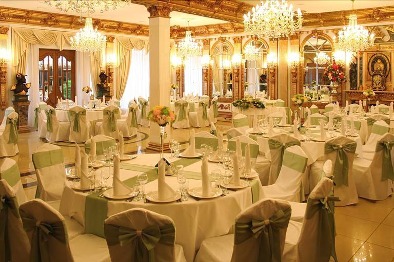 Chenonceau Hotel