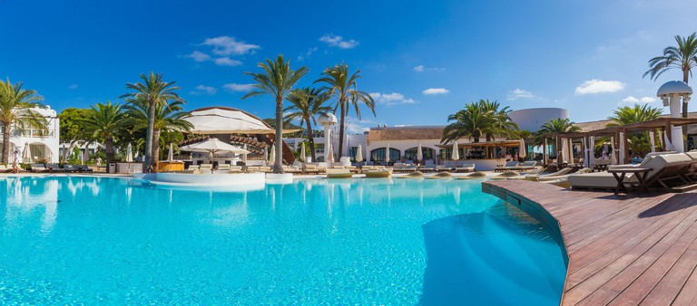 Destino Pacha Ibiza Resort-9f3f28dc