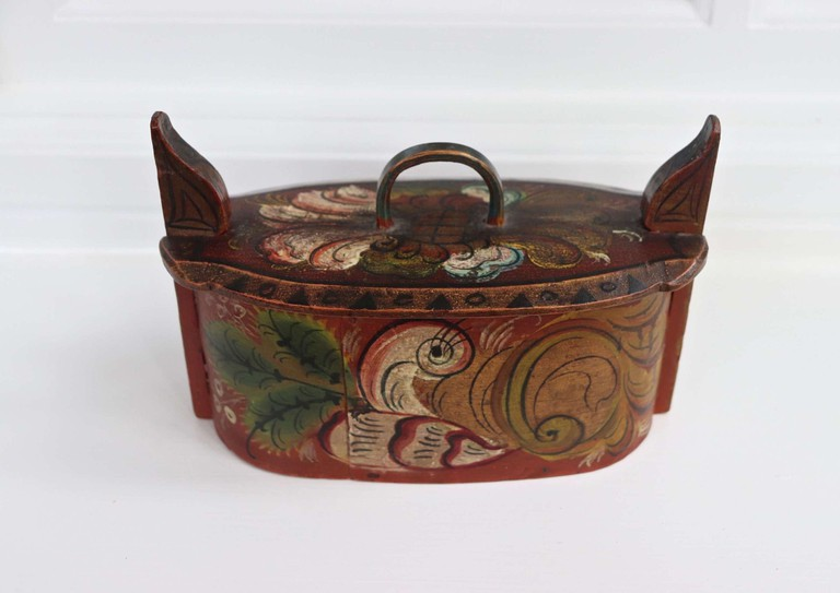 early-20th-century-painted-norwegian-tine-box_45643_pic2_size1