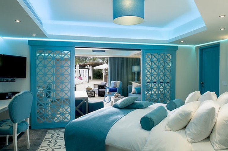 EddéSands Hotel & Resort