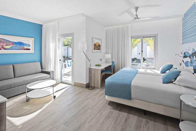 Elba Lanzarote Royal Village Resort_h_6bd74b20