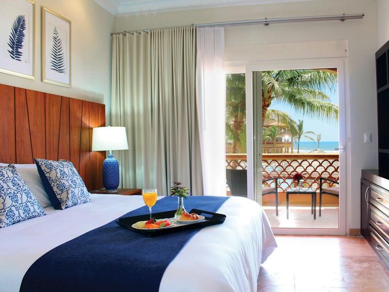 Estrella del Mar Golf Condos & Beach Resort