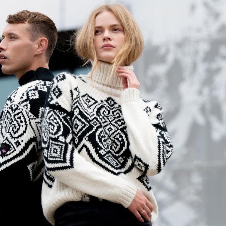 falun-feminine-sweater-dale-of-norway