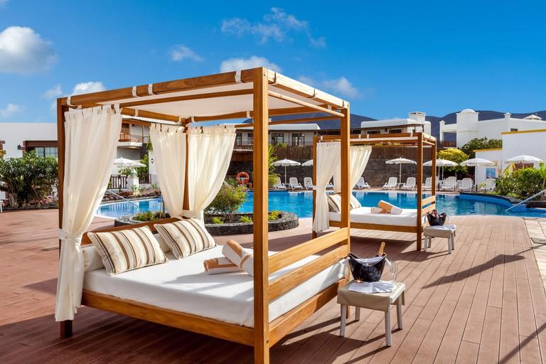 Gran Castillo Tagoro Family & Fun Playa Blanca_c9ef607d