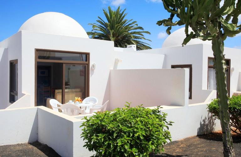H10 Suites Lanzarote Gardens_9eb487b0