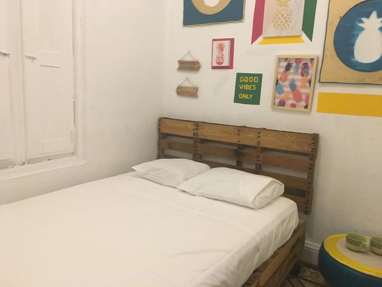 Hostel H1 Miramar-4eb37897