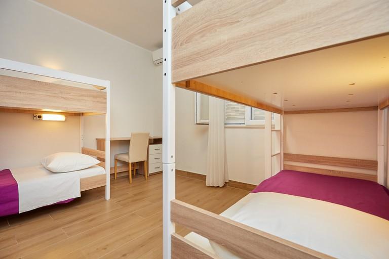 Hostel Lina