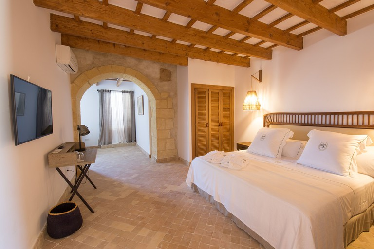 Hotel Antic Menorca