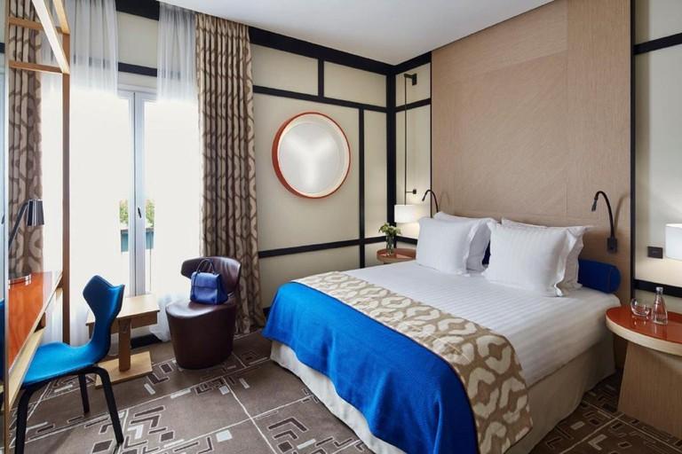 Hotel Bel Ami-171b84d4
