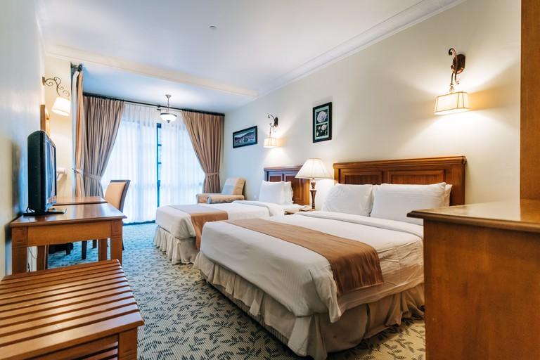 Hotel De'la Ferns_9584c9b5