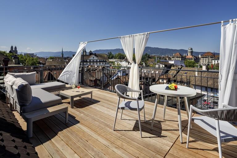 Hotel Felix_952ab856