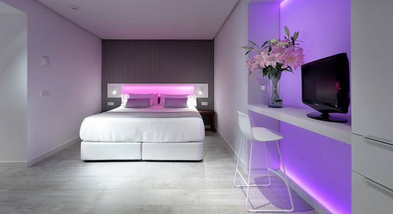 Hotel Garbi Ibiza & Spa-33fe0b8c