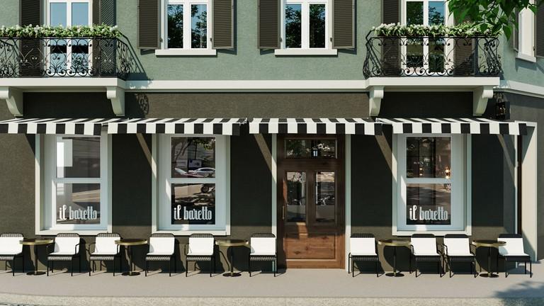 Hotel Josef_4353722e