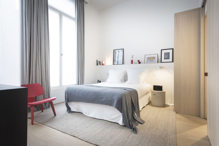 Hotel Julien – Antwerp