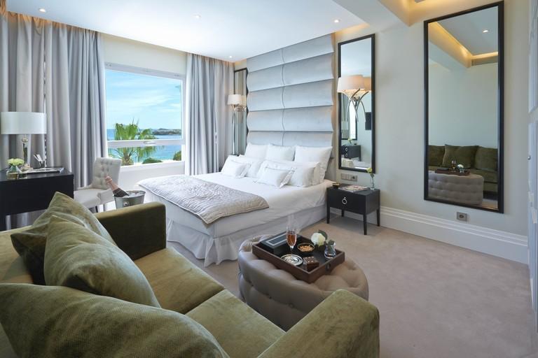 Hotel MiM Ibiza Es Vive-3f1f9164