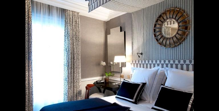 Hôtel Récamier-97c45bdc
