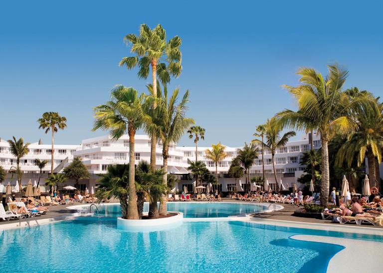 Hotel Riu Paraiso_cb240563