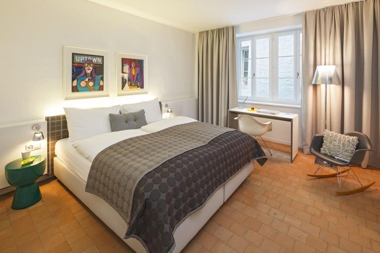 Hotel Rössli_8fc85d8b