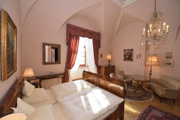 Hotel Schloss Durnstein_c85f46d6