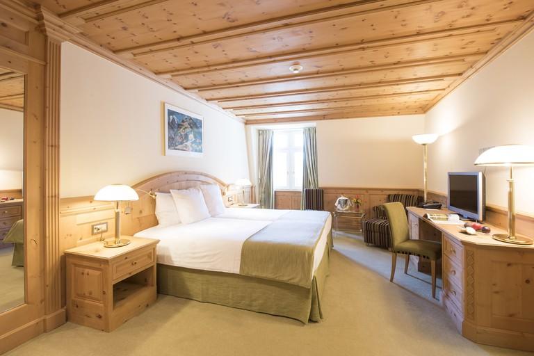 Hotel Seehof_070f5483