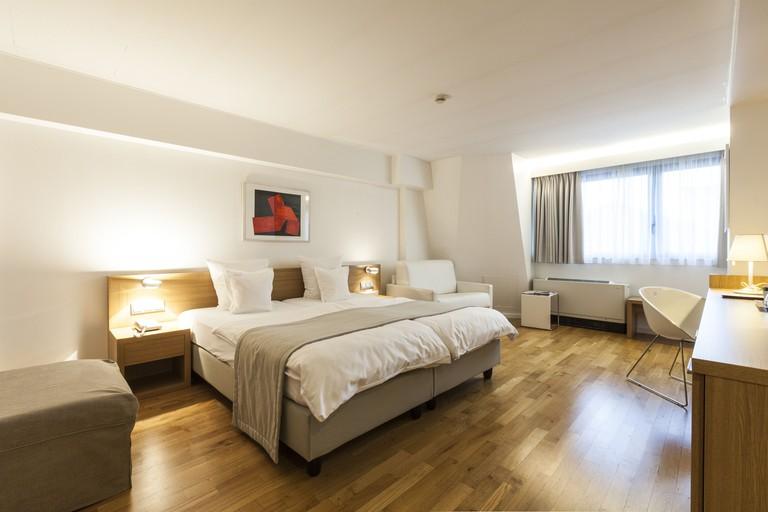 Hotel Simoncini