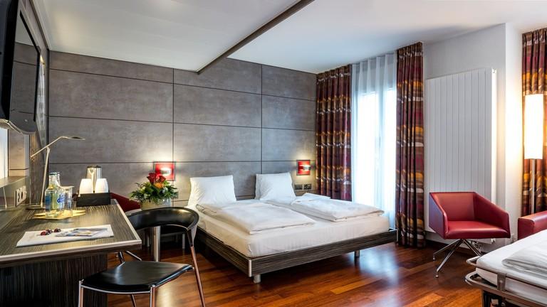 Hotel Sternen Oerlikon_8e667320