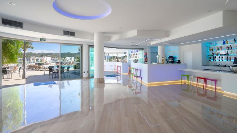 Hotel THB Ocean Beach Class-4b0595f5