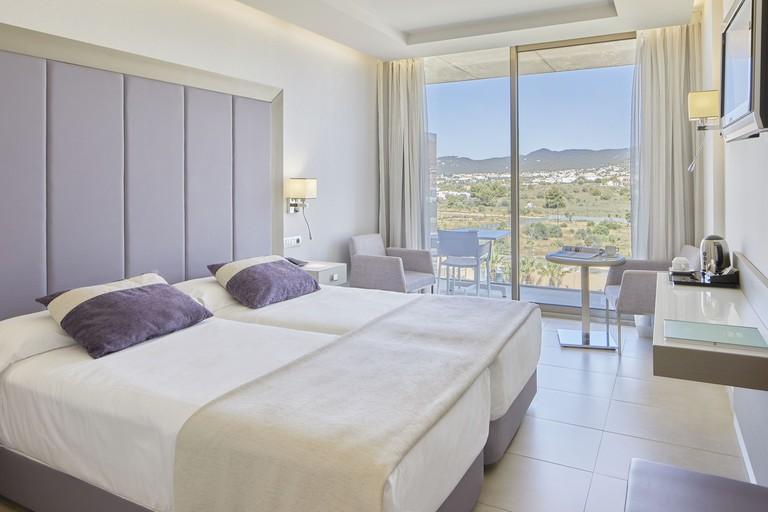 Hotel Torre Del Mareb89baef