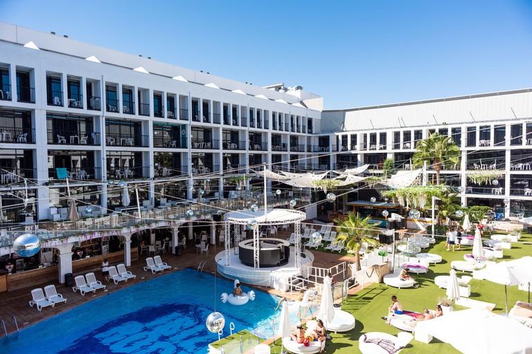 Ibiza Rocks Hotel-1bbdb3bb