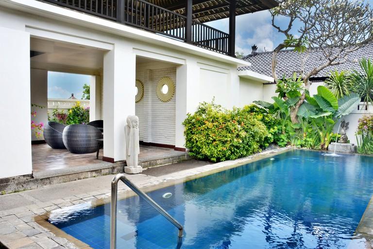 InterContinental Bali Resort, South Kuta