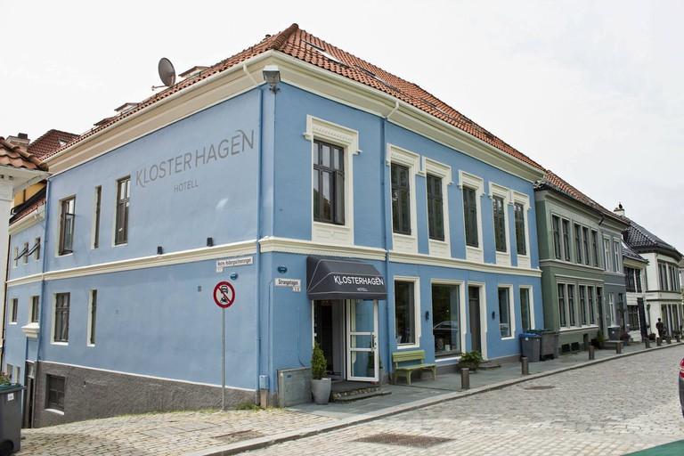 klosterhagen-hotell-courtesy-of-klosterhagen-hotell