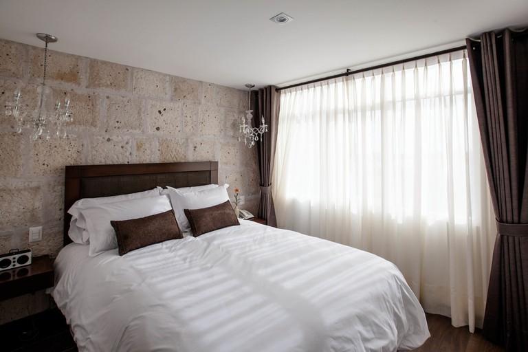 La Plaza Arequipa Boutique Hotel_b7068808
