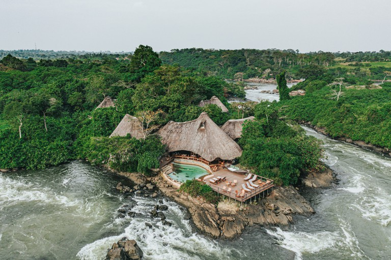 Lemala-Wildwaters-Lodge-25-1-scaled