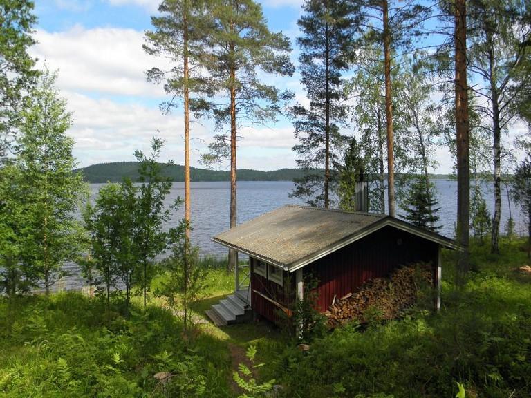 loikansaari.fi