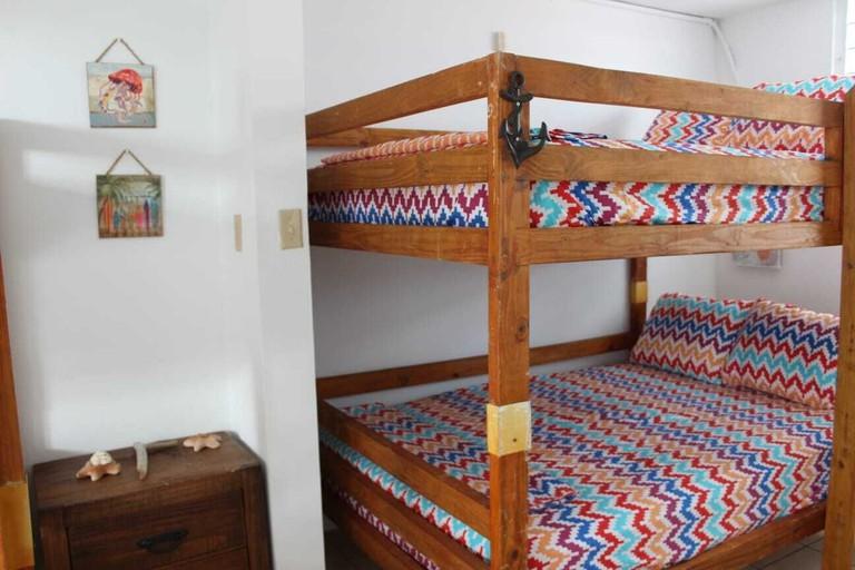 Luquillo Beach Hostel-449be2da
