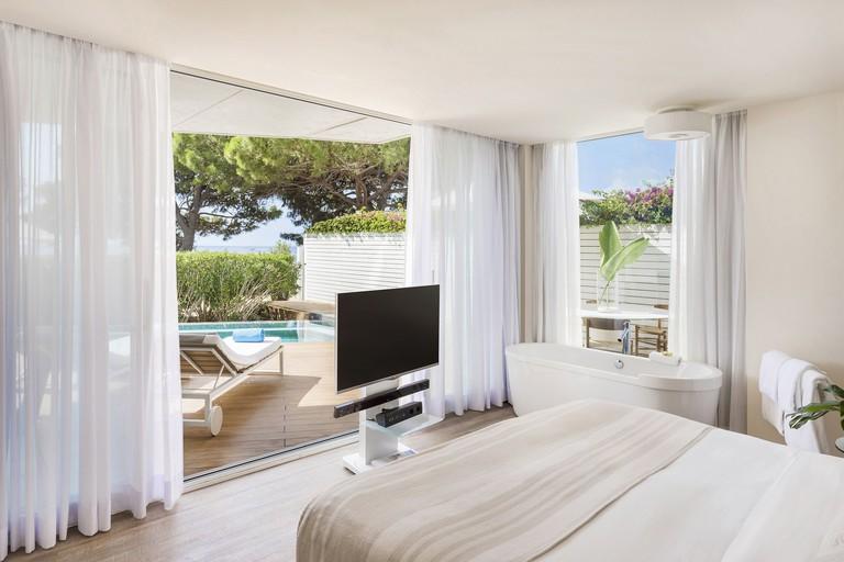 ME Ibiza-af50d722