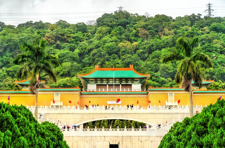 National Palace Museum in Taipei_RR7FE8