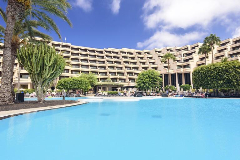 Occidental Lanzarote Playa_999d99ae