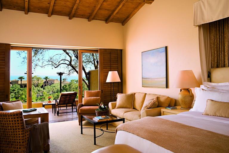 Pelican Bay Hotel_d2225a43