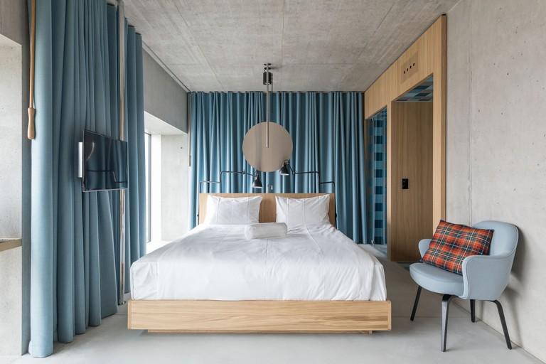 Placid Hotel Design & Lifestyle Zurich_14320a13