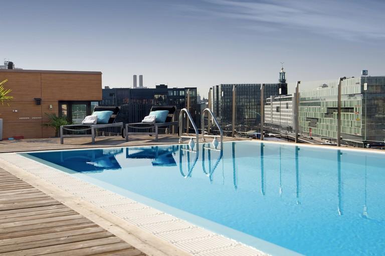 Pool_spa